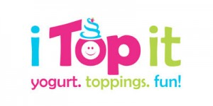 itopit-logo