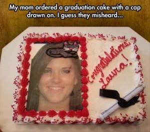 funny-graduation-cake