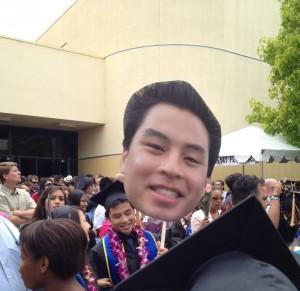 graduationpic2
