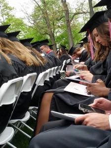 graduationpic4