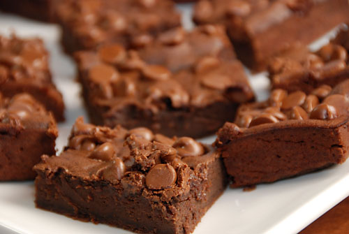 bean-brownies