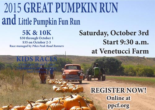 2015-Pumpkin-Run1