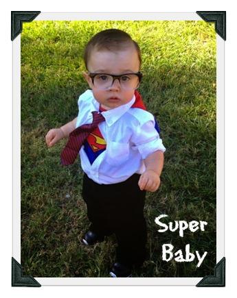 Superbaby2