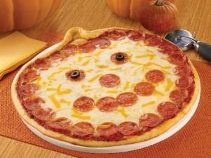pumpkinpizza