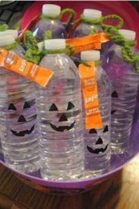 pumpkinwater