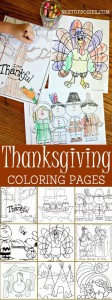 colorpages