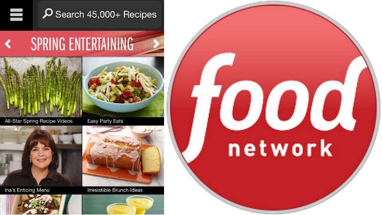foodnetworkheader