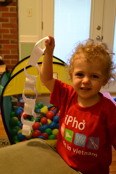 Paper-chain-countdown-for-kids-complete