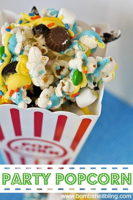 Party-Popcorn-