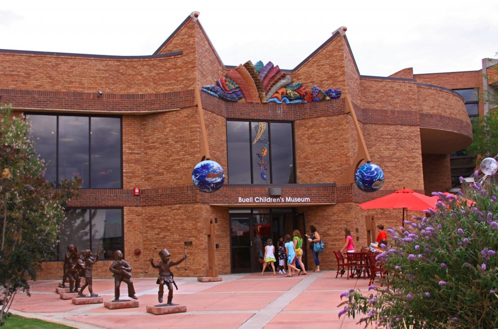 Buell_Childrens_Museum1