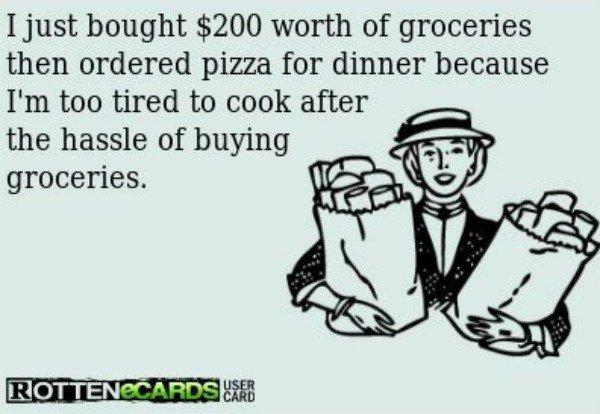 meme-grocery-shopping