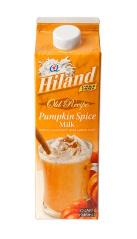 pumpkin-spice-milk