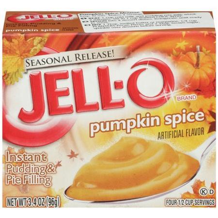 pumpkin-spice-jello