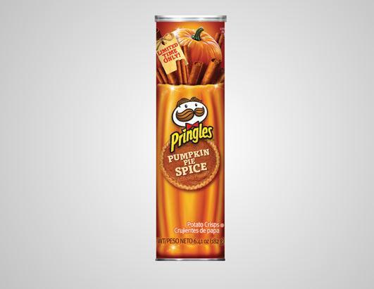 pumpkin-spice-pringles